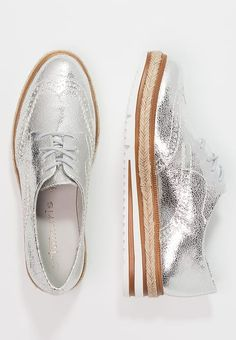 12 Best Tamaris images | Shoes, Me too shoes, Beautiful shoes