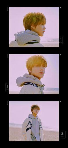 Kpop Iphone Wallpaper, Anime Korea, Dream Pictures, Nct Life, K Idol, Jaehyun, My Sunshine, Nct Dream, Nct 127