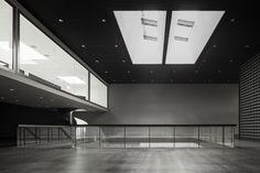 Gallery of Futurium Berlin / Richter Musikowski - 13
