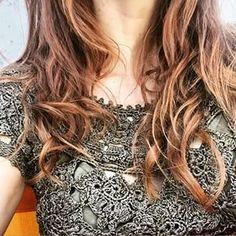 Vanessa Montoro @vanessamontoro Instagram photos | Websta (Webstagram)