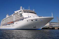 No hay billetes para el crucero más caro del mundo - http://www.absolutcruceros.com/no-billetes-crucero-mas-caro-del-mundo/