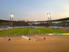 Apuestas Liga BBVA: La Real buscará consolidarse en Europa, haz tu apuesta con Sportium
