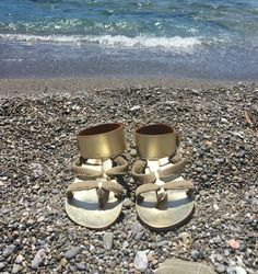 Greek sandals, Leather sandals, Handmade sandals, Macrame, Gladiator sandals, Egst, Womens, Summer sandals, Boho sandals, Made in Greece #sandals #aluminum #greek #leather #fashion #style #boho #bohemian #ethnic #shoes
