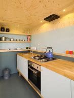 Some people think that the kitchen is important.Especially for those who love to cook will try their best to make the kitchen area comfortable. Today in this article, we will show you 15 inspiration of simple kitchen. Minecraft Kitchen Ideas, Simple Kitchen Design, Kitchen Images, Kitchen On A Budget, Innovation Design, Kitchen Decor, This Is Us, Modern, Kitchen Cabinets