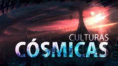 Robson Pinheiro | Culturas Cósmicas [CM+P]