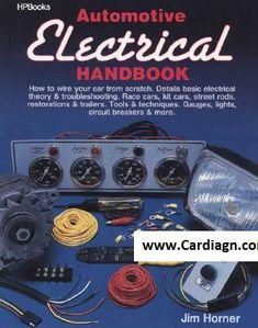 485cf774a45f0a29942a88afdccd90d0--dodge-trucks-auto-accessories Ranger Comanche Wiring Diagram on boat covers,