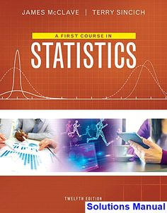 Chemistry the central science 14th edition true pdf free download solutions manual for first course in statistics 12th edition by mcclave ibsn 9780134468891 fandeluxe Image collections