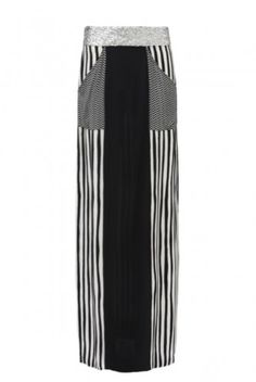 Sass and Bide - THE SHOCK TACTIC