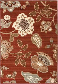 Capel Rugs - Capel Rugs Dallas - Arlington, Texas | Dallas, Texas | Ft. worth, Texas | Plano, Texas | Shop at the Source. Save Big! | Shop | Portfolio-Still Life