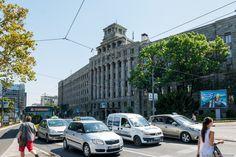 Walk in Belgrade_23