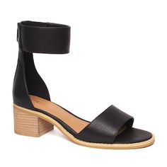 Spring-Shoes-with-Number-One-Shoes