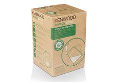 Kenwood Energy Sense Packaging Design on Behance Gift Box Packaging, Packaging Design, Branding Design, Carton Design, Cardboard Packaging, Packing Boxes, Carton Box, Behance, Design Reference