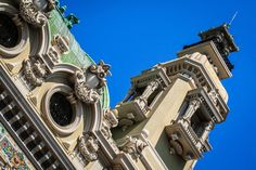 +mood: O sofisticado Principado do Mónaco! #travel #travelmood #viagens #monaco #positivemood #+mood
