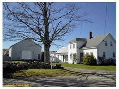 http://www.newenglandmoves.com/property/details/350791/MLS-1044269/9-North-Town-Farm-Road-Oxford-ME-04270.aspx