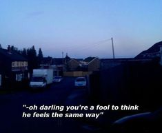 Image via We Heart It https://weheartit.com/entry/166349982/via/7497595 #sad