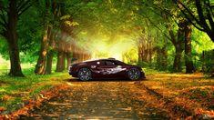Checkout my tuning #Bugatti #Veyron 2005 at 3DTuning #3dtuning #tuning Davon