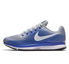 e90b562f1cd0d NIKE Men s Air Zoom Pegasus 34 Running Shoe 880555 007 NEW  Nike   RunningShoes