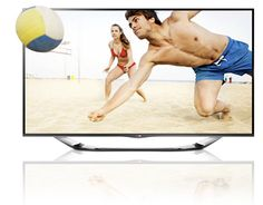 LG 47LA6918 für 699€ - 47 Zoll FullHD-LED-TV mit Triple-Tuner, WLAN und Smart TV *UPDATE* - myDealZ.de