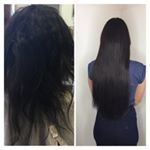 Check out that length thanks to Carla Lawson wefts and Danielles handy work Hair Toppers, Hair Loss Women, Hair Pieces, Hair Extensions, Wigs, Long Hair Styles, Check, Beauty, Weave Hair Extensions