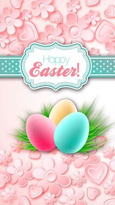 Short Easter Sunday bible verses 2019 for kids about resurrection of the dead.Easter bible story, luke is risen scripture. Happy Easter Wallpaper, Spring Wallpaper, Holiday Wallpaper, Happy Easter Quotes, Happy Easter Sunday, Happy Easter Pictures Inspiration, Easter Backgrounds, Easter Colouring, Easter Wishes