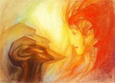 The Lies of Ahriman and the Sensuality of Lucifer Lecture by Rudolf Steiner