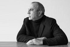 Stefano Giovannoni #StefanoGiovannoni #Alessi #designers   #classicdesign