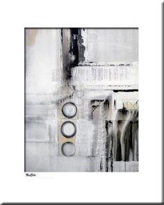 30 Elwira Pioro Ideas Canvas Prints Canvas Art Prints For Sale