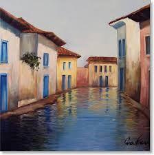 Resultado de imagem para pinturas a oleo bailarinas Mansions, House Styles, Home Decor, Paintings, Ballet Flats, Decoration Home, Room Decor, Fancy Houses, Mansion