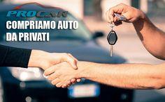 Stai cercando di vendere la tua #auto?! Procar Rimini acquista le vetture anche dai privati! Vieni a trovarci per una valutazione della tua vecchia auto!  #comproauto #ComproAutoDaPrivati #CercoAuto #AutoPrivati