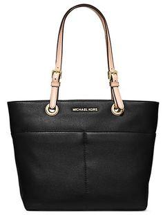 b8a2353ba 137 Best شنط ماركات images | Bags, Tote bags, Big handbags