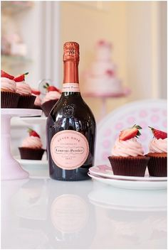 cool reflection    supplier spotlight: the prettiest afternoon tea {peggy porschen parlour} | bloved weddings | UK Wedding Blog | Wedding Inspiration & Styling