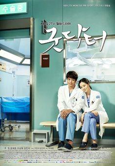 Este drama se basará en la historia de un hombre joven, Park Shi Ohn (Joo Won) con Síndrome de Idiota-Sabio, quien supera los obstáculos para convertirse en un cirujano pediátrico. Él es un pediatra que a pesar de sus discapacidades de desarrollo es un genio médico. Él es un médico talentoso, pero tiene problemas con otras áreas de su vida, como por ejemplo en su relación social con las personas.