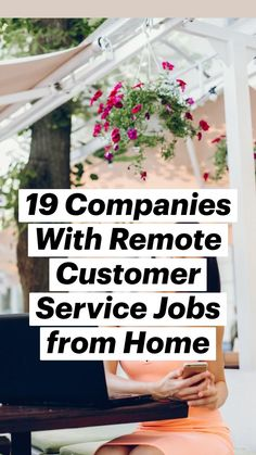 Customer Service Jobs, Companies Hiring, Work From Home Companies, Online Earning, Remote, Investing, How To Make Money, Tools, Business
