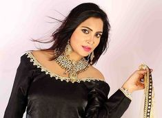 We all were disheartened by the sudden eviction of Arshi Khan. As days are passing by, Bigg Boss is giving a mixture of shocks and surprises to the contestants.  Sunday is the eviction day, but Arshi was out due to live voting and that too on Saturday itself.  Source What made...