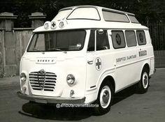 Alfa Romeo Alfa Alfa, Alfa Romeo Cars, Luxury Suv, Busses, Classic Trucks, Ford Trucks, Motorhome, Cars And Motorcycles, 4x4