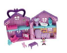 Mickey Mouse Clubhouse Minnie's House Playset  http://www.amazon.com/gp/product/B0052J556I/ref=as_li_ss_il?ie=UTF8=1789=390957=B0052J556I=as2=thebooksatiwh-20    #toys