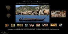 Aegean Minoan Art