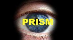 PRISM – o Big Brother dos Estados Unidos