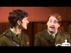 Horrible Histories on youtube has tons of funny and informative videos for history classes. This one is about the causes of WWI