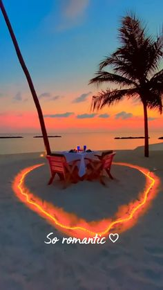 Vacation Places, Dream Vacations, Vacation Spots, Vacation Ideas, Fun Places To Go, Beautiful Places To Travel, Hawaii Honeymoon, Beautiful Nature Scenes, Romantic Getaways