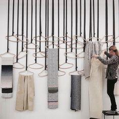 WEBSTA @ vitrinistka - #витрина #дизайнвитрин #витринистика #дизайн #декор…