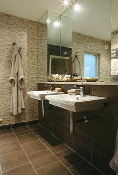 Lakeland Retreat - - Interior design inspiration