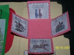 Hundreds of Free Lapbooks and Unit Studies | Heart of Wisdom Homeschool Blog