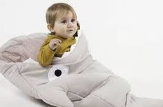 Image result for sheer luxe baby
