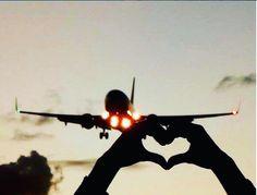Aviation Quotes, Aviation Art, Airplane Photography, Travel Photography, Airplane Wallpaper, Airplane Window, Airplane Pilot, Flight Attendant Life, Beautiful Nature Wallpaper