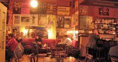 Café Alt Wien