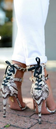 AQUAZZURA sandals.....
