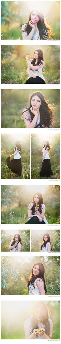 Rylee | Skai Photography