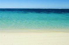 turquoise bay western australia