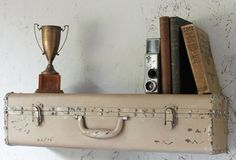 what a cool shelf  http://rstyle.me/n/jgjmdpdpe